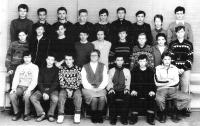 Р21_1993-94 учебный год